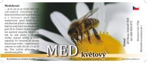 03_ram_medobrani_kr