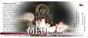12_ram_medovicovy_med_kr