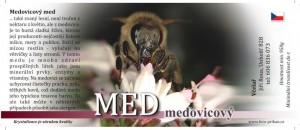 12_ram_medovicovy_med_medov